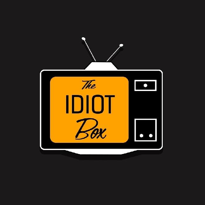 idiot-box-inmarathi