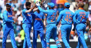 indian-cricket-team-inmarathi