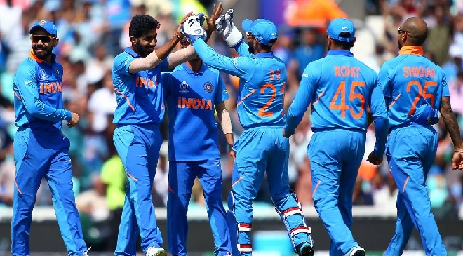 indian-cricket-team-inmarathi