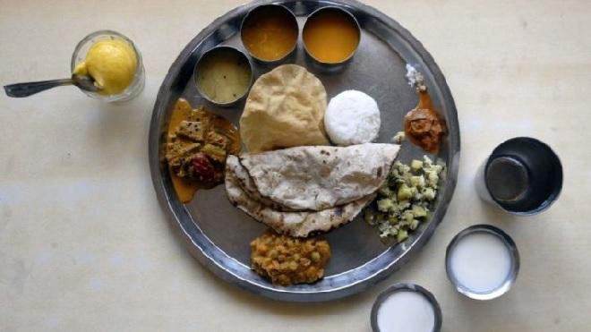 indian-food-inmarathi