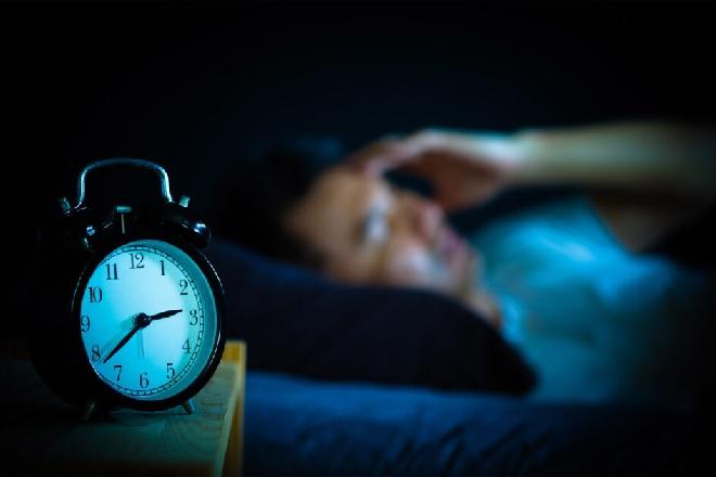 insomnia-inmarathi