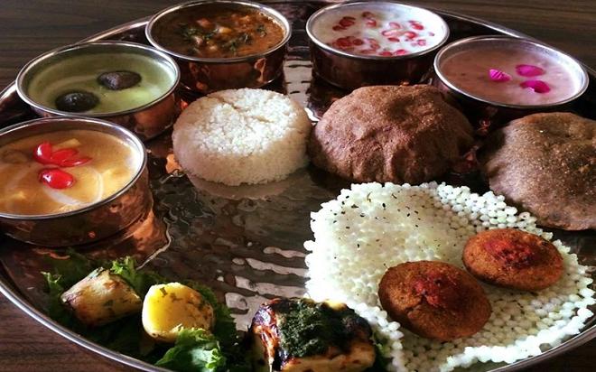 jain food places inmarathi
