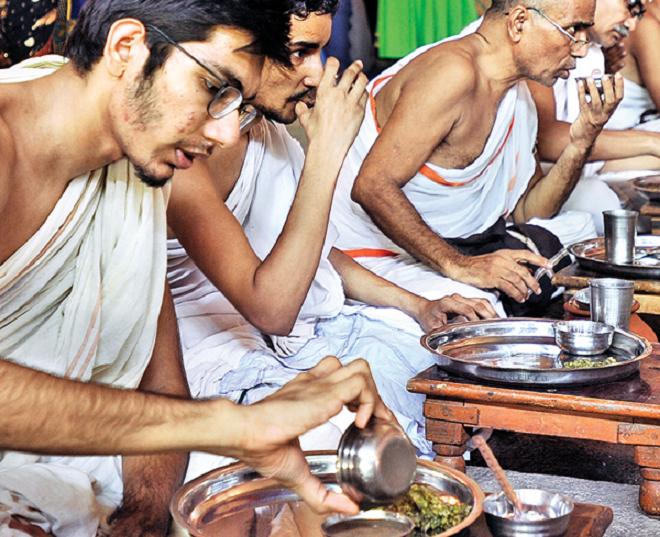 jain people food inmarathi