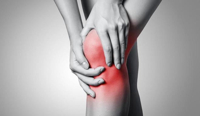 joint pain inmarathi