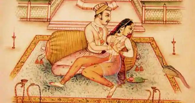 kamasutra inmarathi