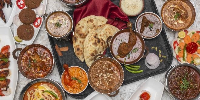 karim-thali-inmarathi