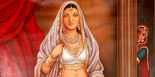 kirandevi featured inmarathi
