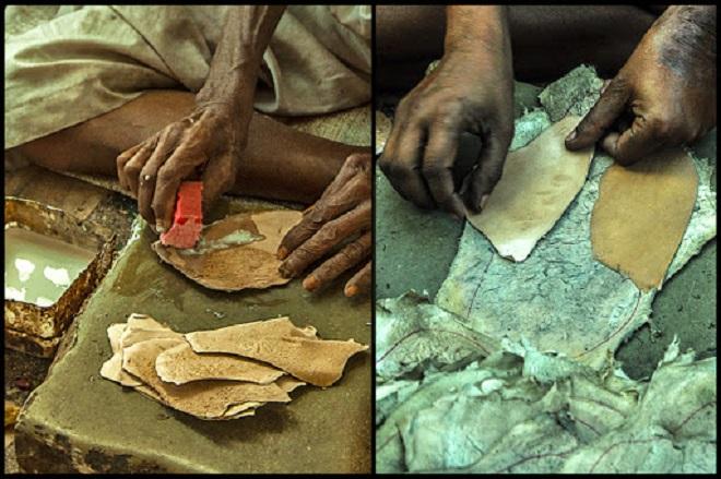 kolhapuri chappal inmarathi3