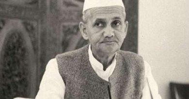 lalbahadur shastri inmarathi3