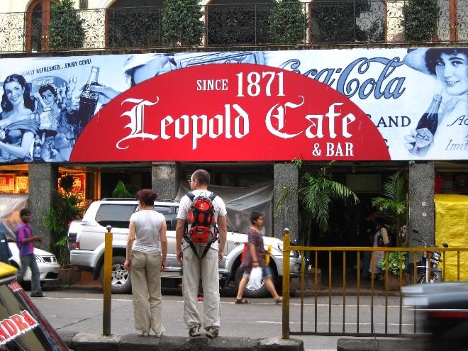 leopold-cafe-inmarathi