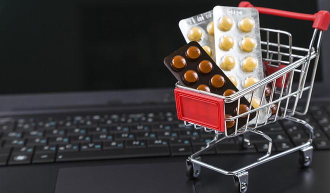 medicines online inmarathi