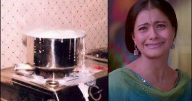 milk boiling inmarathi3