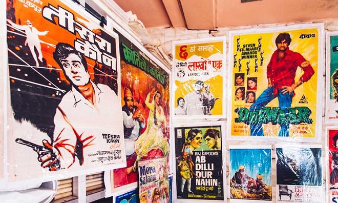 movie posters inmarathi