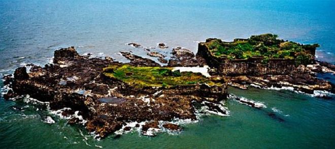 padmadurga inmarathi