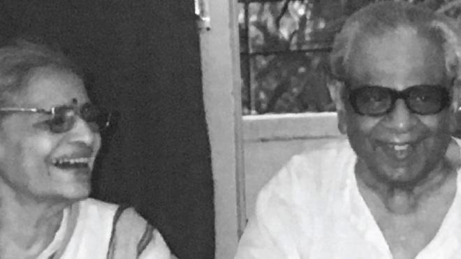 pl-deshpande-sunita-deshpande-inmarathi