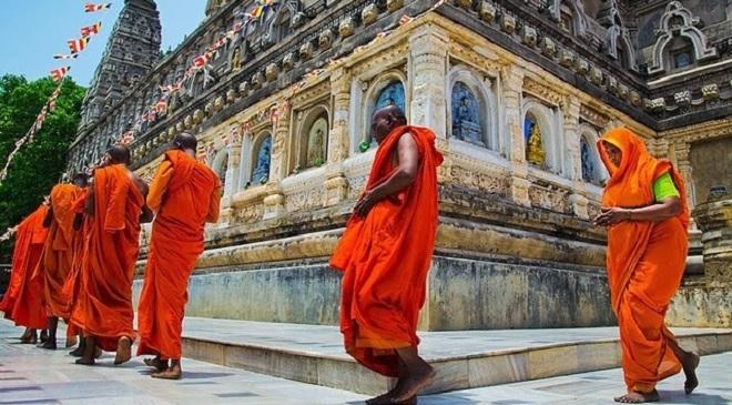 pradakshina inmarathi