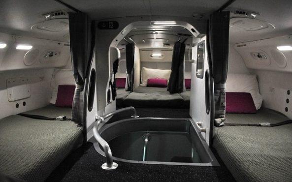 room in plane inmarathi