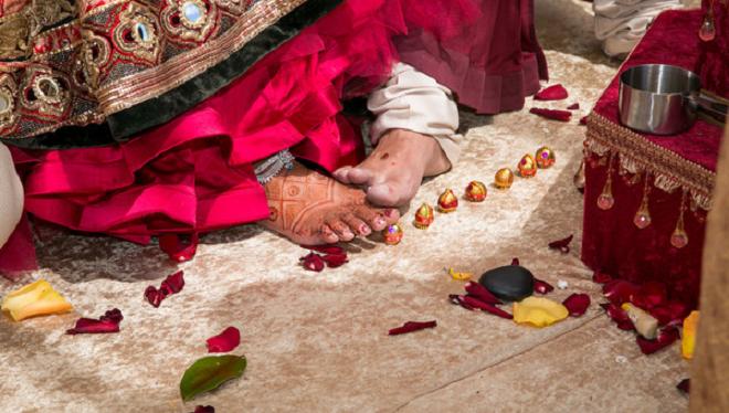 saptapadi inmarathi