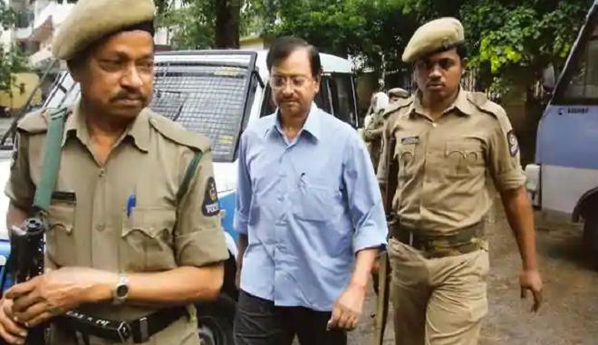 satyam scandal inmarathi