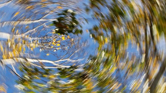 vertigo-effect-inmarathi