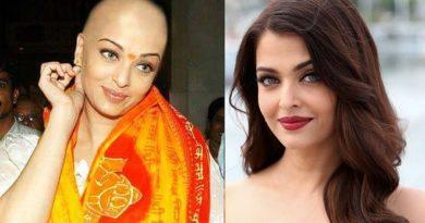 Donated Hair InMararhi