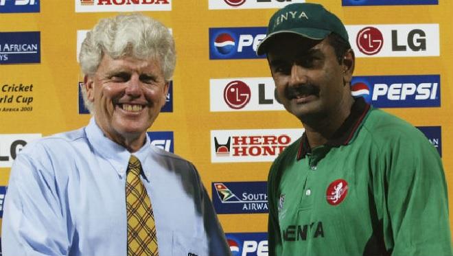 aasif-karim-man-of-the-match-inmarathi