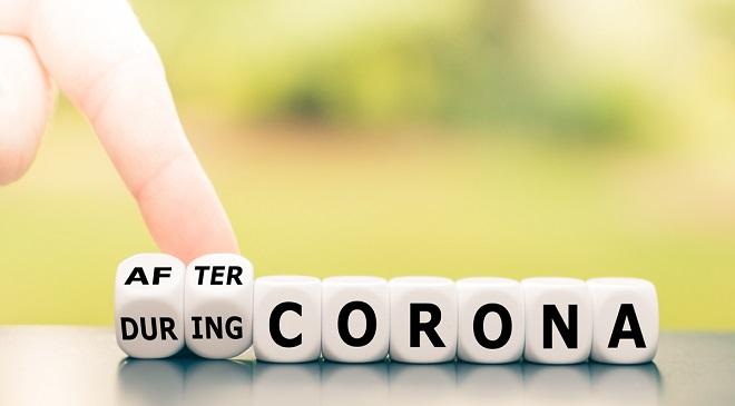 after-corona IM