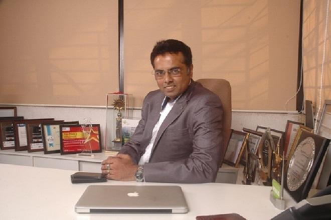 arun kharat inmarathi3
