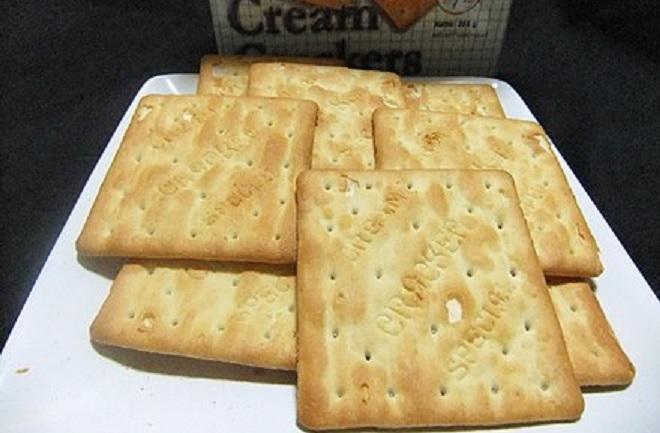 biscuit inmarathi