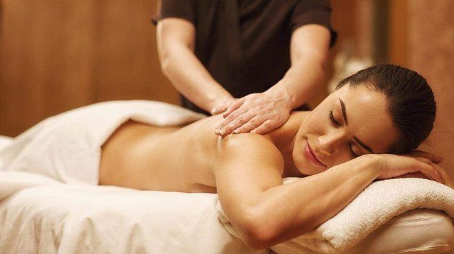 body massage inmarathi
