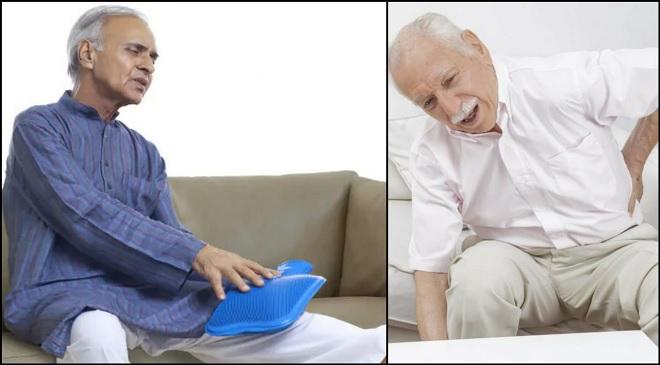 bone health inmrathi
