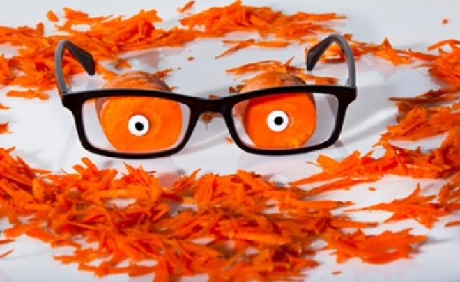 carrot 2 inmarathi