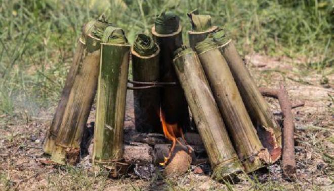 china firecrackers inmarathi