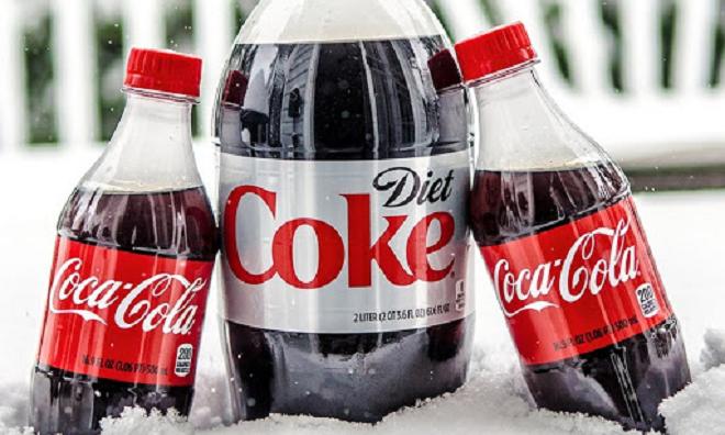 coke 2 inmarathi