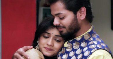 couple-inmarathi