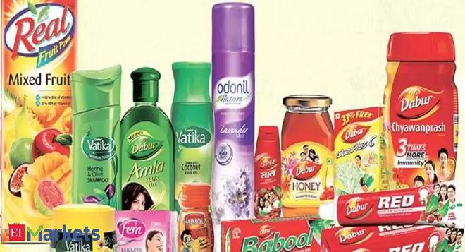dabur products inmarathi