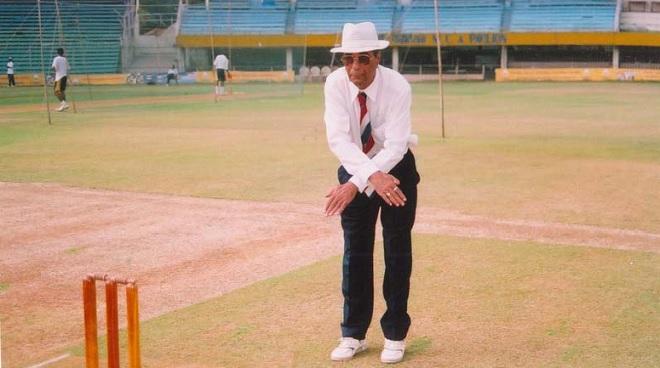 dead-ball-inmarathi