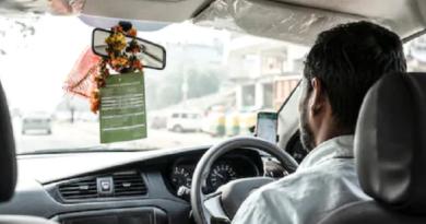 driver featured inmarathi