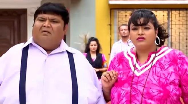 fat-couple-inmarathi