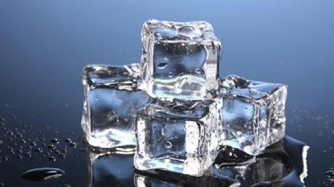 ice inmarathi