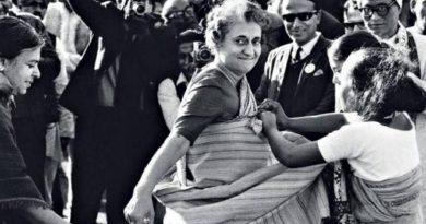 indira gandhi inmarathi2