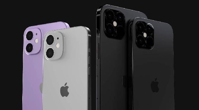 iphone-12-inmarathi