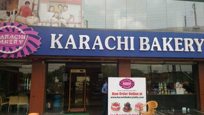 karachi bakery inmarathi2