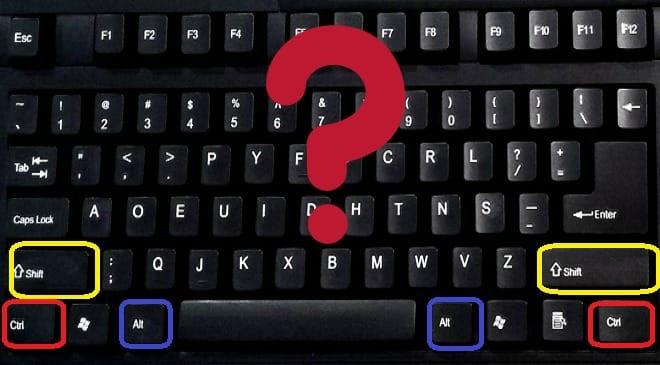 keyboard inmarathi 1