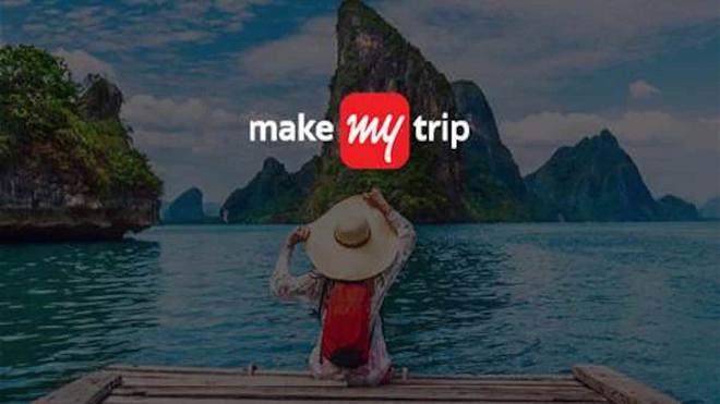 make my trip inmarathi 2