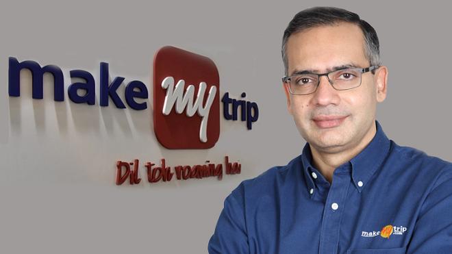 make my trip inmarathi