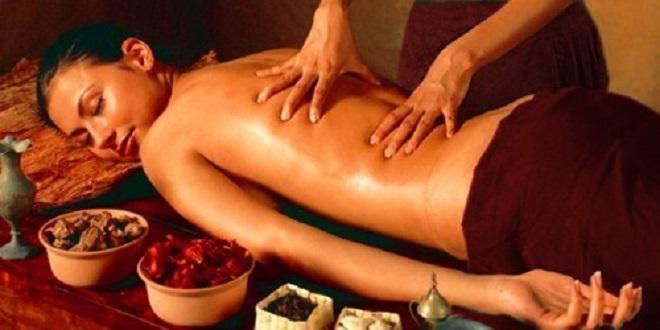 massage inmarathi1
