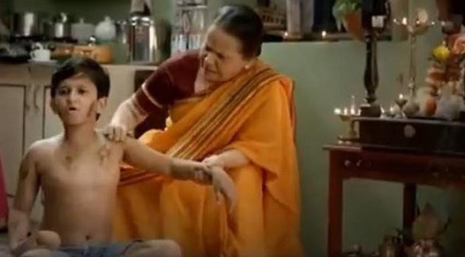 moti soap ad inmarathi