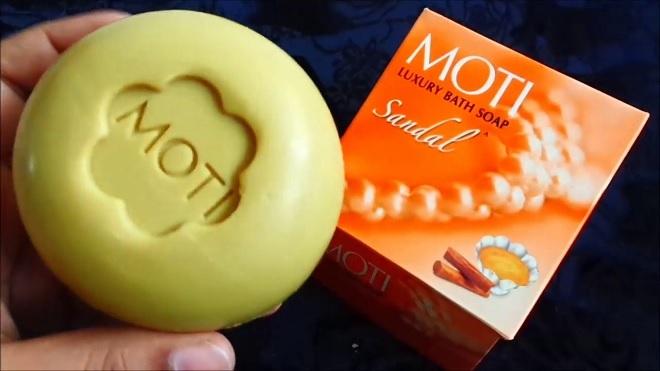 moti soap inmarathi