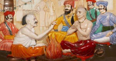 netaji-conversion-inmarathi
